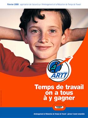 Affiche-Bouygues-35h