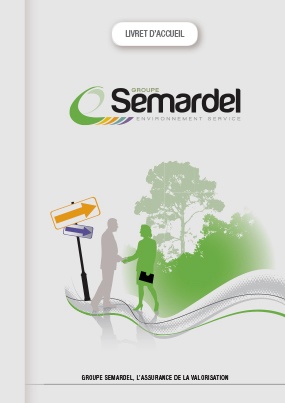 Communication-RH-livret-accueil-Semardel-Essonne