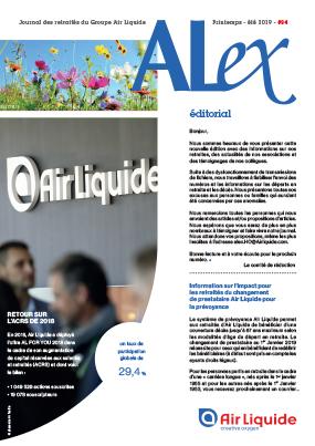 Communication-RH-newsletter-Air-Liquide-Essonne