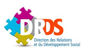creation logo graphiste Essonne